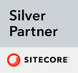 Sitecore-Silver-Partner-Logo-RGB-360px
