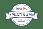 partner-platinum-badge