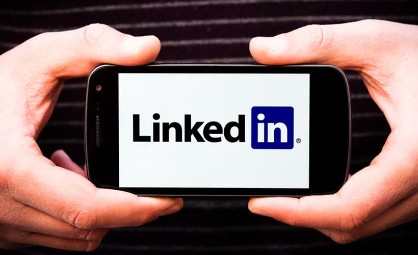 【2019年版】LinkedIn BtoBマーケティング必須ガイド